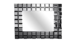 Mobiliermoss.com - Grand miroir rectangulaire design moderne - andria