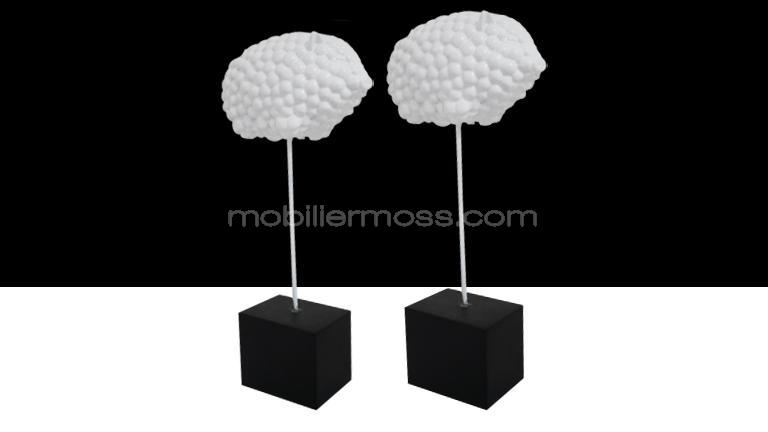 sheep objet design et decoration interieure mobiliermoss mobilier moss. Black Bedroom Furniture Sets. Home Design Ideas