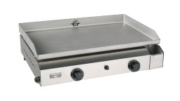 plancha inox forge adour itsasu 600 mobiliermoss