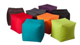 pouf carre cube 4 jumbo bag cube mobiliermoss