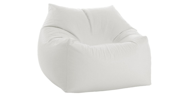pouf jumbo bag soul 2 mobiliermoss