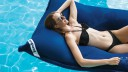 pouf swimming bag bleu 3 jumbobag mobiliermoss