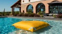 pouf swimming bag jaune 2 jumbobag mobiliermoss