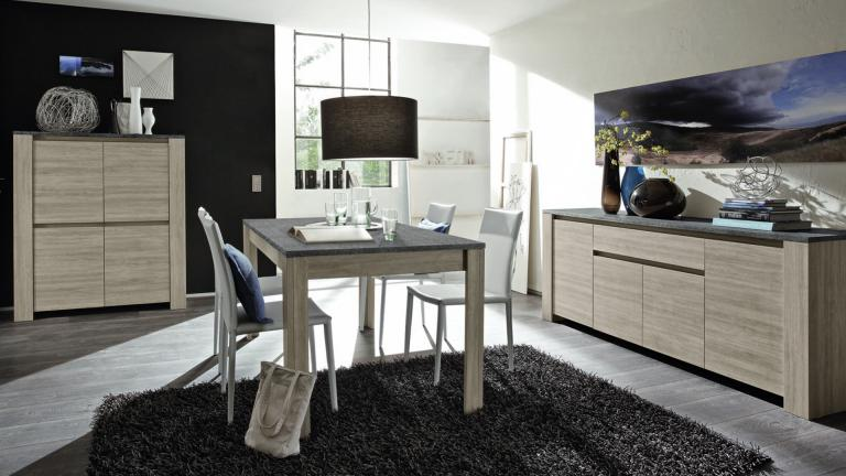 modele de salle a manger en bois gallery of modele de chaise nouveau modele de chaise en bois. Black Bedroom Furniture Sets. Home Design Ideas