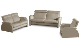 salon relax 321 beige576 napolia mobiliermoss
