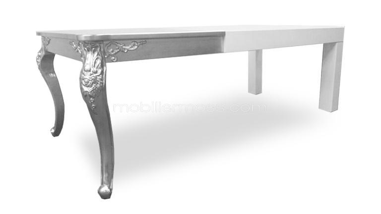 salszbourg table baroque 2 mobiliermoss