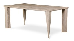 super table trevise