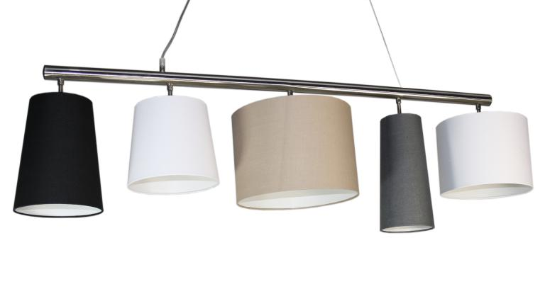 Carrelage cuisine couleur for Lustre suspension design