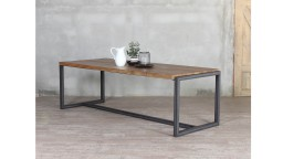 table a manger bois canbera mobiliermoss