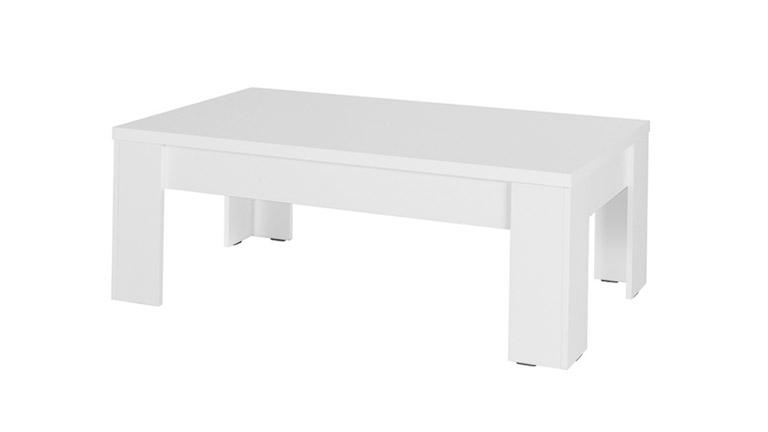 table basse blanc laque maudaha 2 mobiliermoss
