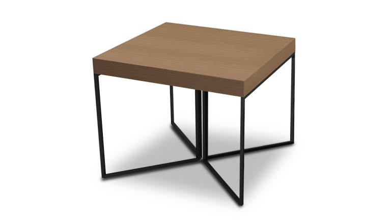 Table basse hauteur 50 maison design for Table basse hauteur 50 cm