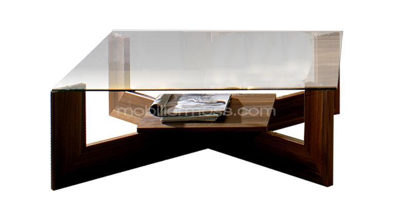 habitatsoldeur tables basse trouvez le meilleur prix pour tables basse. Black Bedroom Furniture Sets. Home Design Ideas