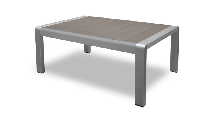 table basse de jardin aluminium orolo 3 mobiliermoss