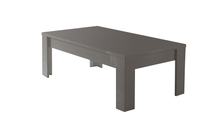 emejing mobilier laque contemporain table basse ideas