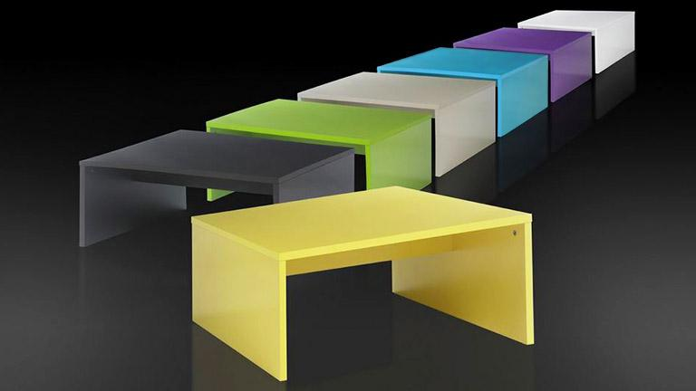 table basse laquee couleurs ox color mobiliermoss