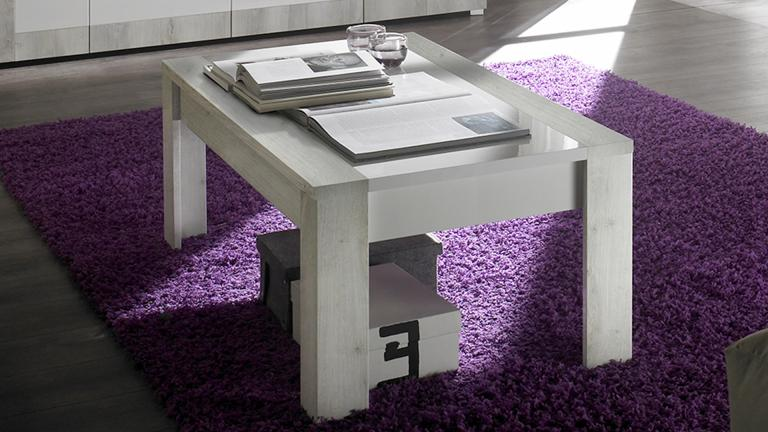 table basse mars mobiliermoss