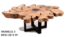 table basse tamarin modele 3 mobiliermoss
