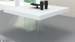 Table Design De Salle A Manger Vente De Table Design Mobilier
