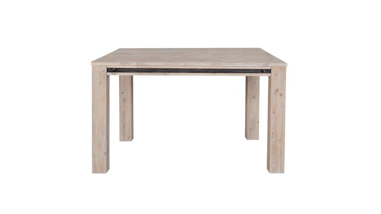 table carree bois massif acacia amylton mobiliermoss