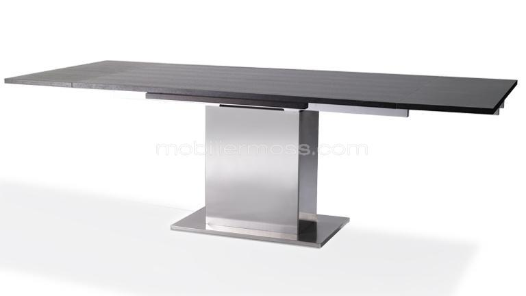 Table rallonge design prix table rallonge design - Table rallonge design ...