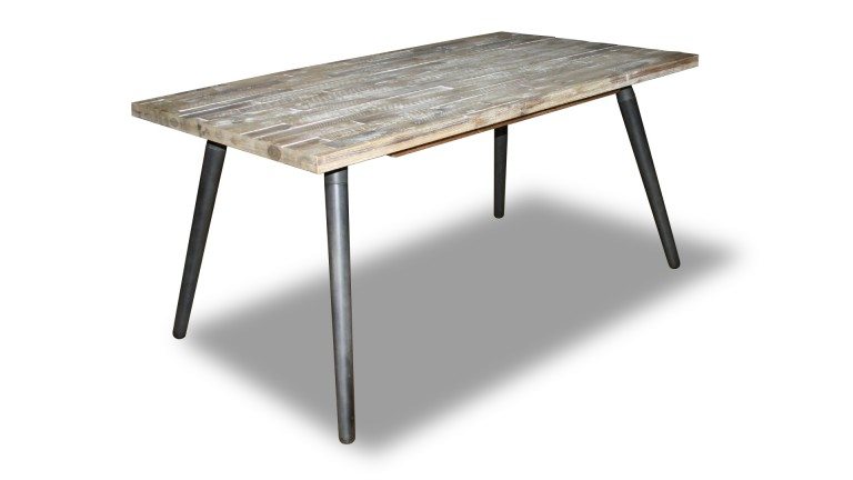 table salle a manger acacia massif 2 bodenn mobiliermoss