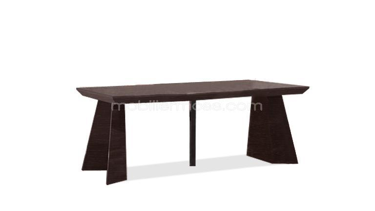 console transformable en table a manger matrix consolle console pedrali transformable en table. Black Bedroom Furniture Sets. Home Design Ideas