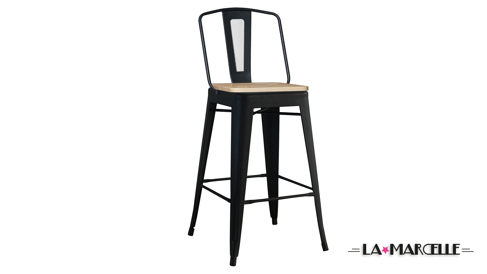 prix des tabouret de bar. Black Bedroom Furniture Sets. Home Design Ideas