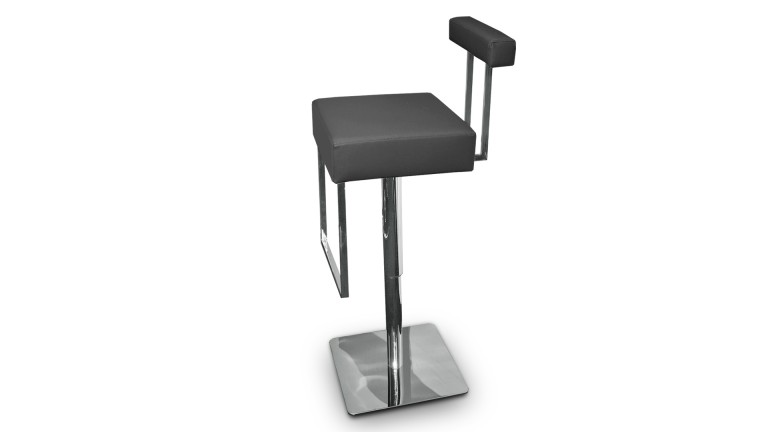 tabouret de bar assise 86 cm