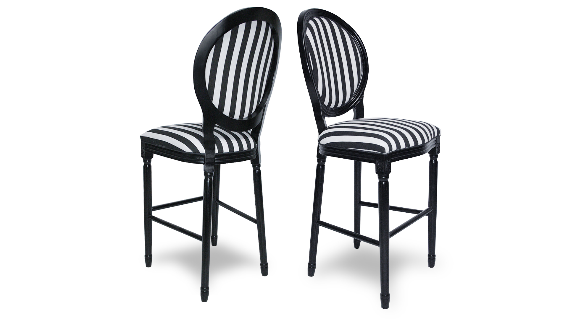 vente tabouret tritoo maison et jardin. Black Bedroom Furniture Sets. Home Design Ideas