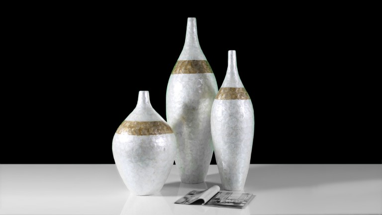 vases design 1 dorus mobiliermoss