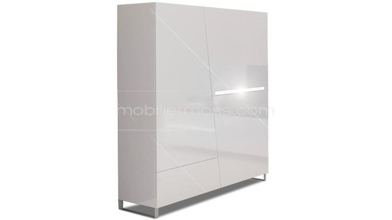 Armoire contemporaine design