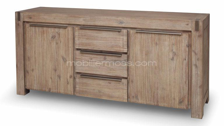 habitatsoldeur bahuts buffets trouvez le meilleur prix pour bahuts buffets. Black Bedroom Furniture Sets. Home Design Ideas