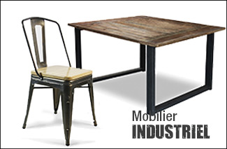 Mobilier moss mobilier design et meubles contemporains mobiliermoss